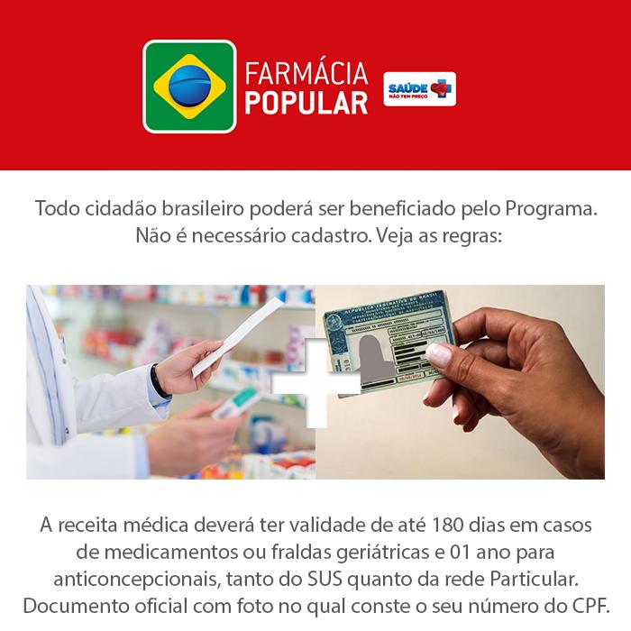 megapharma_banner_farmacia_popular_700x700